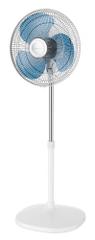 Rowenta VU4410F0 Essential + Stand ventilator