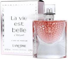 Lancome La Vie Est Belle L`Éclat parfemska voda