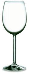 B. Bohemian 6 kalichov na víno 450 ml + Víno Nichta ZDARMA