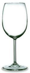 B. Bohemian 6 kalichov na víno 250 ml + Otvárač na víno ZDARMA