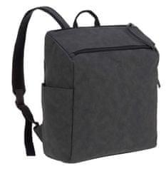 Lässig Tender Backpack