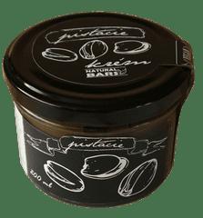 Natural Bars Ořechový krém - slané pistácie 200 g