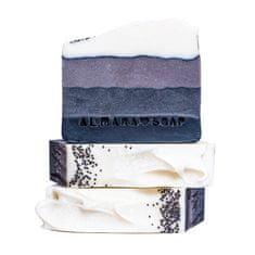 Almara Soap Almara Soap Perfect Day - přírodní tuhé mýdlo