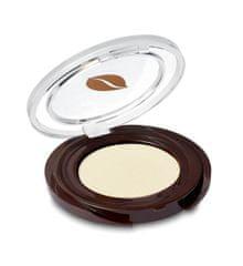 Phyt's Phyt's - Kompaktní oční stíny - Coeur de Lys, bílá lilie, 2,5ml