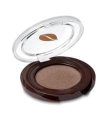 Phyt's Phyt's - Kompaktní oční stíny - Eclacts de Noisette, oříšek, 2,5ml