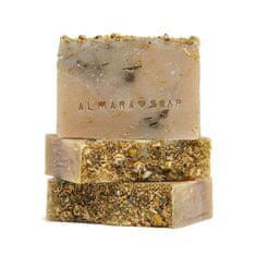 Almara Soap Almara Soap Intimní - přírodní tuhé mýdlo