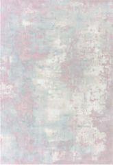 Osta Kusový koberec Native 46004/200