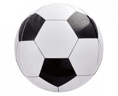 "GoDan Fóliový balón 16"" Futbalová lopta"