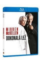 Dokonalá lež - Blu-ray