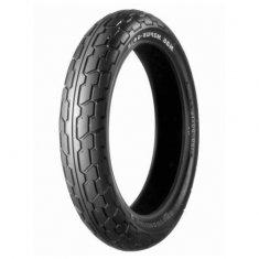 Bridgestone 110/80-19 G515 59S TT