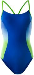 AquaWave dámské plavky Gracja