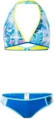 AquaWave ženske kopalke Fasta