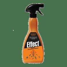 Effect Microtech insekticid, protiv puzećih insekata, s raspršivačem, 500 ml