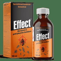 Effect Microtech CS insekticid, protiv puzavih insekata, koncentrat, 100 ml