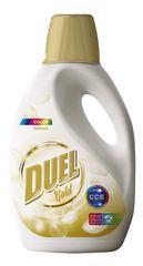 DUEL Color Refresh tekoči detergent za perilo, 1300 ml