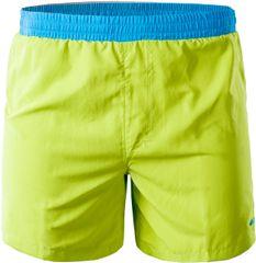 AquaWave pánske plavkové šortky Kaden