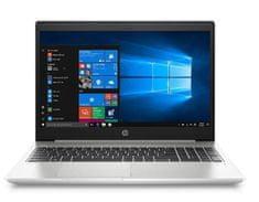 HP ProBook 450 G7 prenosnik (9V78EA)