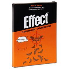 Effect Mamac za kuhinjske moljce, feromonski