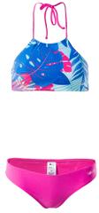 AquaWave Dívčí plavky NAMIBIS JR 515