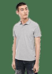 Q/S designed by koszulka polo męska