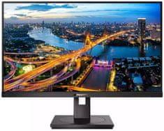 Philips monitor 243B1 (243B1/00)