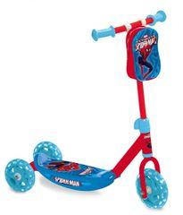 Mondo toys 18273 háromkerekű roller Spiderman