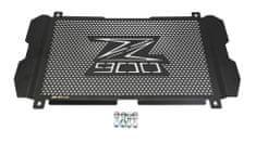 M-Style  kryt chladiče Kawasaki Z900 2017-2020
