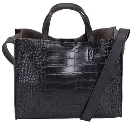 Claudia Canova ženska torbica 84595