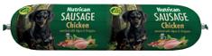 Nutrican Sausage Chicken 12x800 g