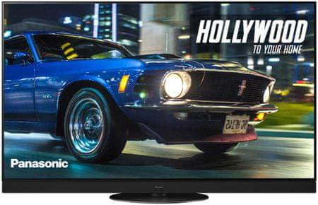 Panasonic TX-55HZ1500E televizor
