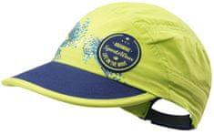 AquaWave czapka chłopięca INGE JRB 518