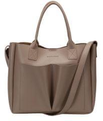 Claudia Canova ženska torbica 84607