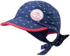 AquaWave czapka dziewczęca INGE JRG 519