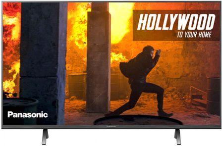 Panasonic telewizor TX-43HX900E