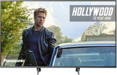 Panasonic televizor TX-65HX800E