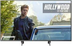 Panasonic televizor TX-58HX800E