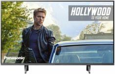 Panasonic televizor TX-50HX800E