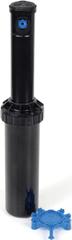 RainBird Rotačný postrekovač 3504-PC/SAM 10,5m dostrek