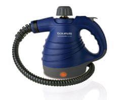Taurus Odkurzacz parowy Rapidissimo clean 1050 W.