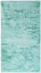 Kusový koberec Rabbit new 07 mint
