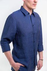 Trussardi Jeans pánska košeľa 52C00139-1T002248