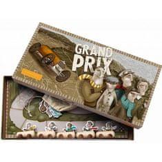 Marbushka Stolní hra pro děti Grand Prix