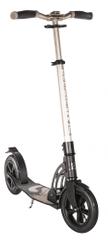 Authentic zložljivi skiro Six Degrees, napihljiva kolesa, premer koles 205 mm