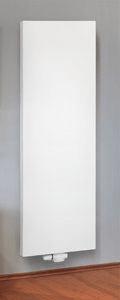 Korado Radiátor RADIK-M22 2000/600 PLAN PREMIUM VERTIKAL (univerzální připojení) 2407 Wattů