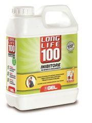 IVAR Inhibitor koroze IVAR Gel. Long Life 100
