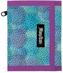 Karton P+P novčanik OXY Bubbles