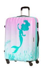 American Tourister Cestovný kufor Disney Legends Spinner 19C 88 l
