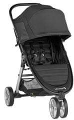 Baby Jogger wózek CITY MINI 2