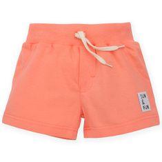 PINOKIO Sun&FUN kratke hlače