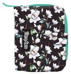 Karton P+P OXY Fashion OXY SCOOLER Magnolia novčanik